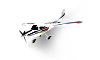 RC Airplanes